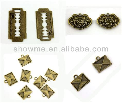 materials for jewelry jewelry material handmade jewelry materials