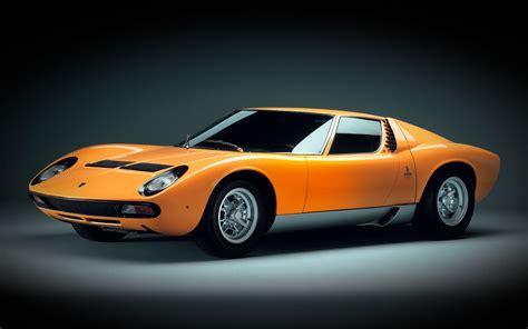 Official website of Lamborghini Pre Owned Car Locator