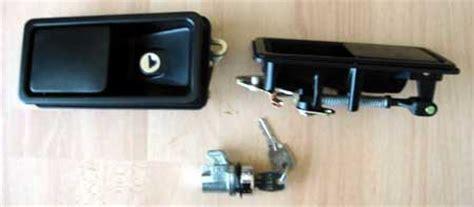 service manual 1988 lotus esprit door handle replacement service manual how to replace 1990 service manual 1988 lotus esprit door handle replacement service manual 1988 lotus esprit