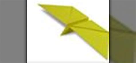 flapping butterfly origami how to origami a flapping butterfly japanese style 171 origami
