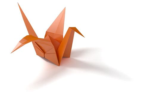 the origami paper shop choosing the right origami paper for your project