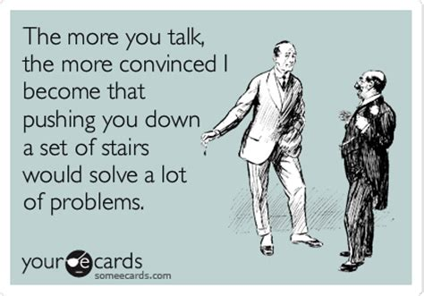make some e cards hilarious ecards to make your day