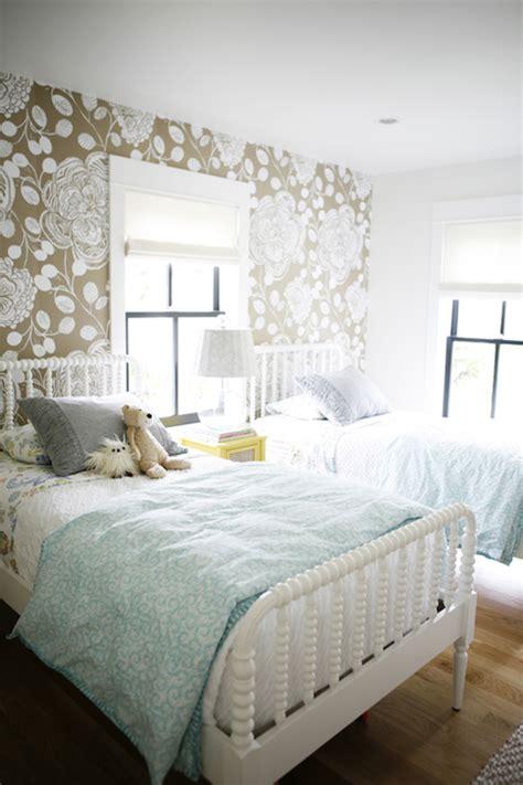 lind beds lind bed transitional s room h2 design