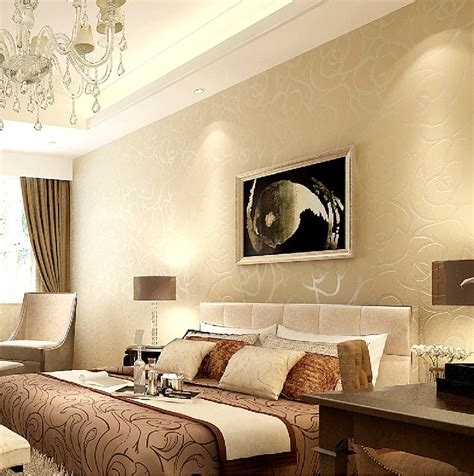 home interior design wall colors exquisite wall coverings from china