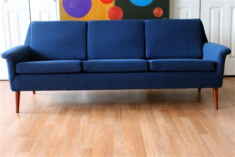 furniture modern home furniture ky home decor