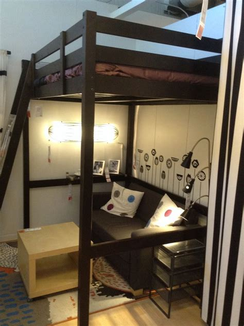 bunk beds adults ikea ikea stora loft bed for adults search ikea decor s
