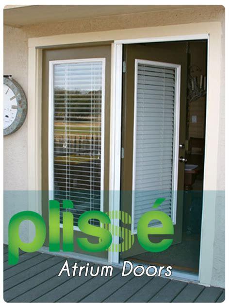 plisse retractable door screen photo galleryretractable