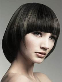 pageboy hairstyle gallery pageboy haircuts 2014 hairstylegalleries com
