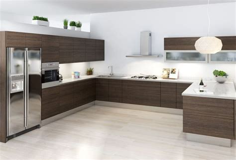 modern kitchens cabinets modern kitchen cabinets 1297 home and garden photo