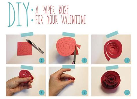 diy construction paper crafts diy tutorial paper crafts diy construction paper flower