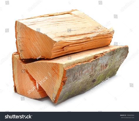 woodworking with logs cut log wood from oak tree renewable resource of a