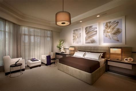 large bedroom designs large master bedrooms decosee