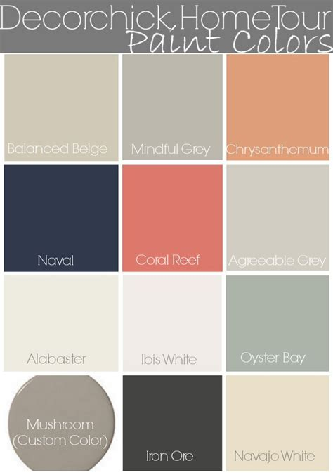 paint colors by sherwin williams 821 paint colors at sherwin williams bathroom design