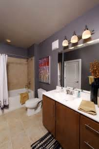 bathroom decorating ideas apartment bathroom bathroom decorating ideas on budget best