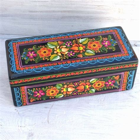 decorative jewelry boxes ideas decorative jewelry boxes decorative design