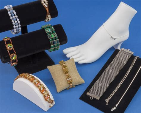 best jewelry supplies sales and clearance on the best jewelry supplies
