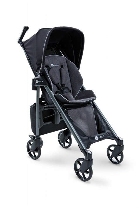 4mom origami stroller 14 best images about new and innovative strollers on