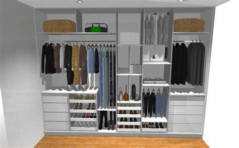 cool small bedrooms cool small bedroom closet ideas greenvirals style