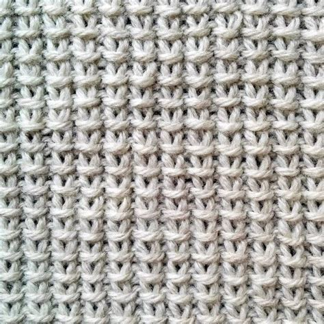 how to do a slip stitch knitting 25 best ideas about knit stitches on knitting