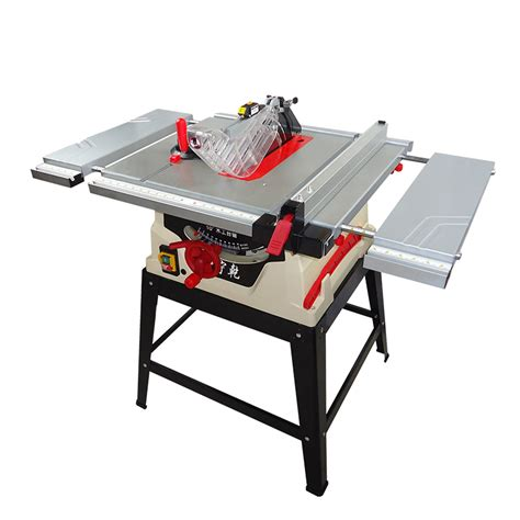 woodworking table saws buy wholesale workbenches from china workbenches