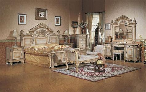antique looking bedroom furniture antique bedroom furniture for sale furniture