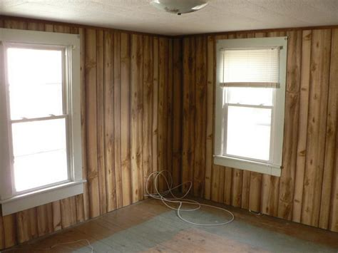 wood paneling ideas modern 1000 images about wood paneled walls on wood
