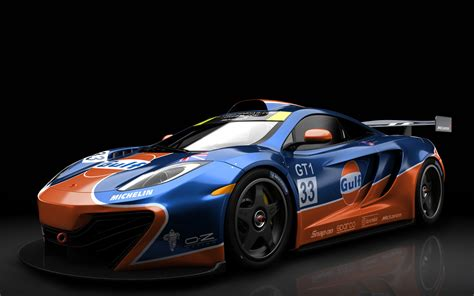 Car Wallpaper Pictures Desktop by Fast And Furious Cars Wallpaper 183