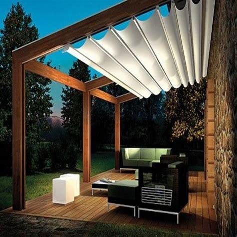 cheap garden tubs pergola retractable canopy kits pergola with diy retractable pergola canopy