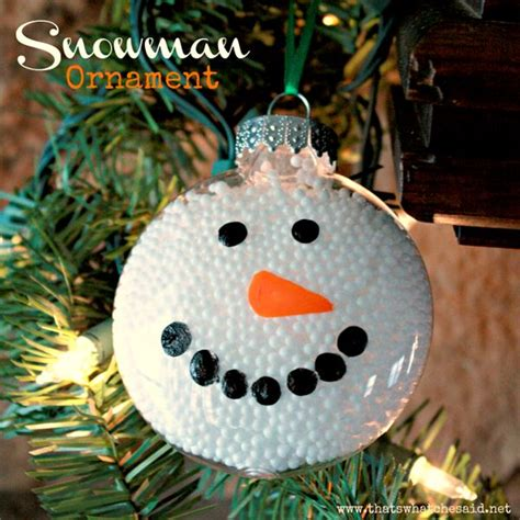 ornament craft for 28 ornament crafts for a craft in