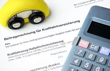 Online Versicherungsrechner Auto österreich by Mechanismus In Autos Mai 2016