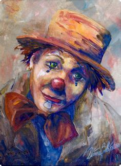 picasso paintings clowns 1000 images about clown s en harlekijnen on