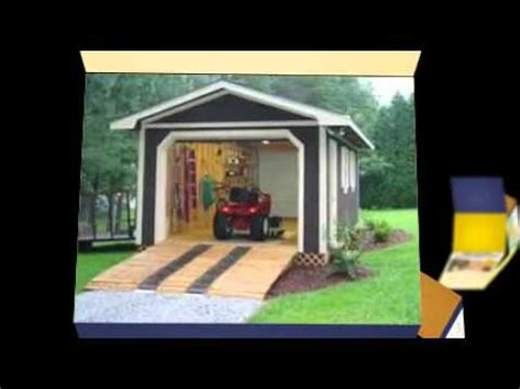 designs to make how to build a shed workshop shed wood working plans