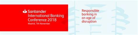 banco santander web corporativa web corporativa santander