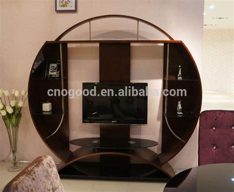 indian furniture designs for living room indian furniture designs for living room