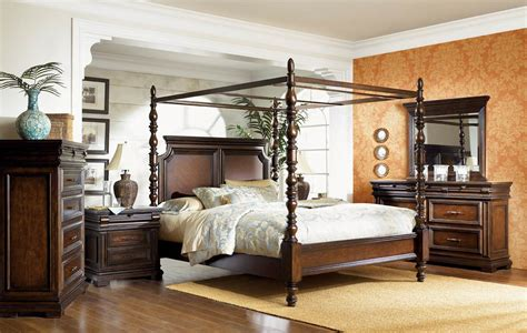 king size canopy bedroom sets king size canopy bedroom sets photos and
