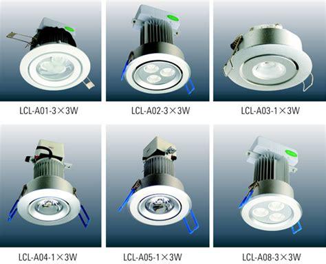 led ceiling lights for home led light design mesmerizing ceiling led lights for