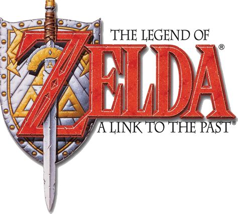a link to the past ign names a link to the past number 1 snes