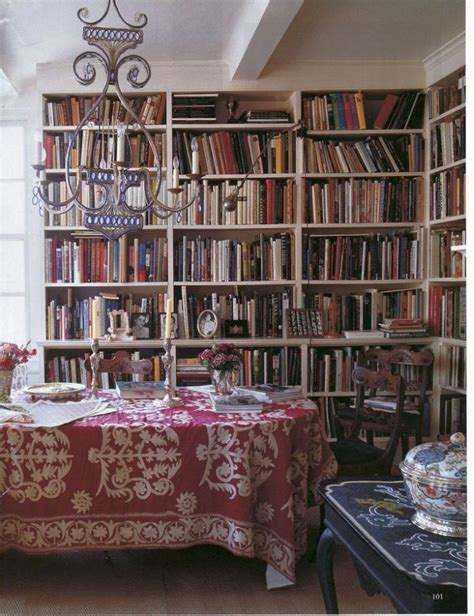 dining room bookshelves simple but attractive bookshelves decoration in dining room