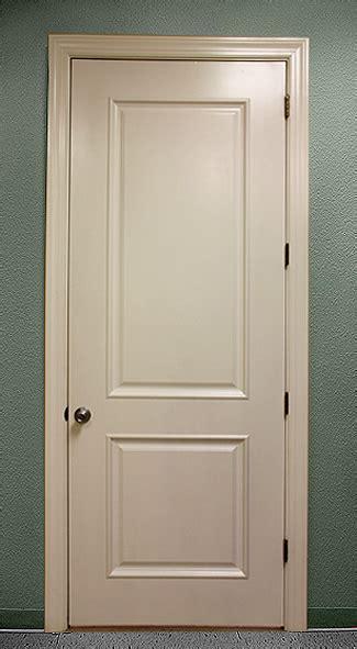 interior door styles for homes masonite interior door styles door design ideas on worlddoors net