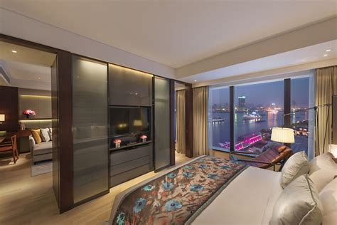 1 bedroom apartment one bedroom apartment luxury apartments by mandarin