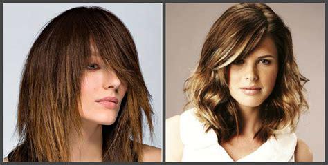 cortes pelo mujer peinados moda pequenita cortes pelo - Cortes De Pelo De Moda De Mujer