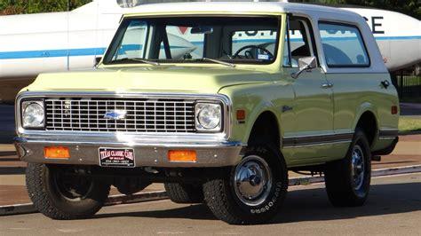 2016 chevy k5 autos post