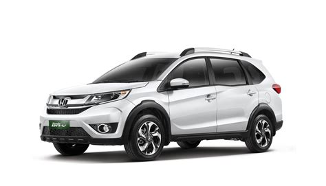 New Hd Car Wallpapers 2017 New by New Honda Brv 2017 Images Wallpaper Free