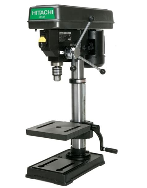 drill press for woodworking build wooden best woodworking drill press plans