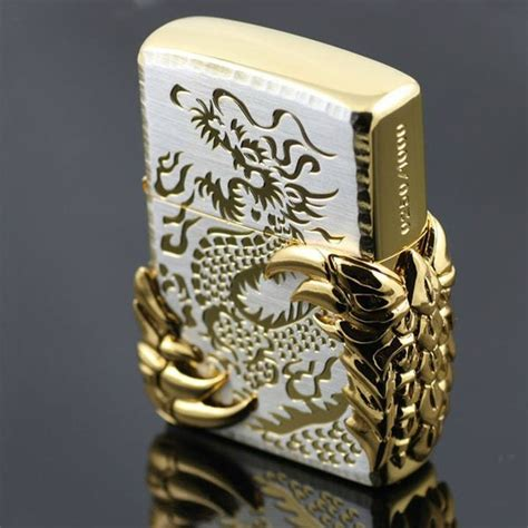 142 best cigarette lighters images on Pinterest   Cigarette case, Zippo lighter and Zippo collection