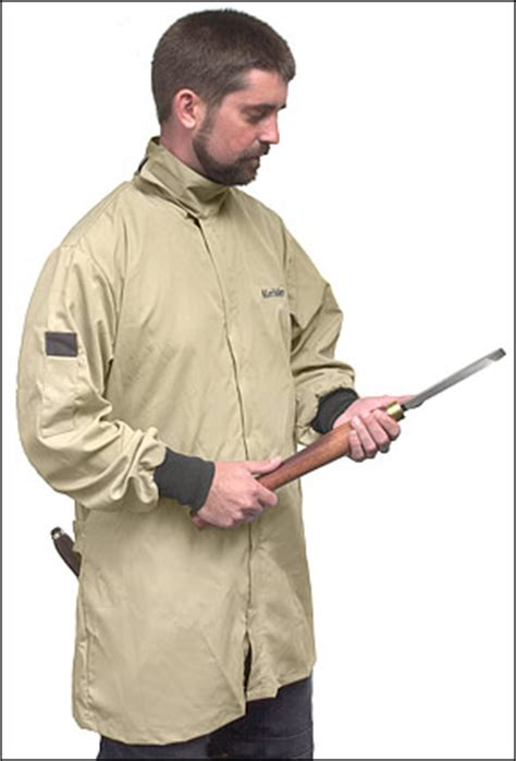 Valley Turner S Smock Valley Tools