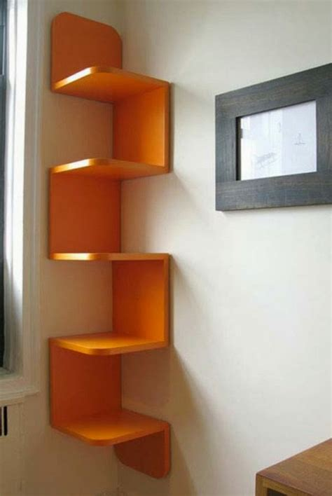 wall shelves for room great suggestions for corner shelving units 20 ideas