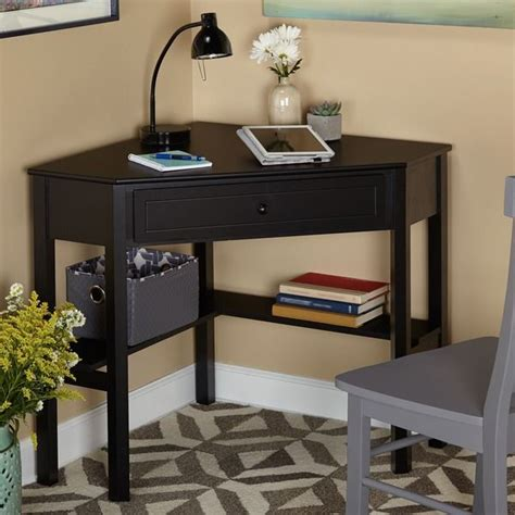 small hutch for desk top 25 best ideas about small corner desk on