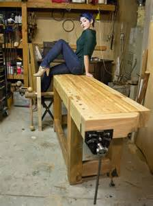 woodworking styles work home this is reloading bench plans pdf
