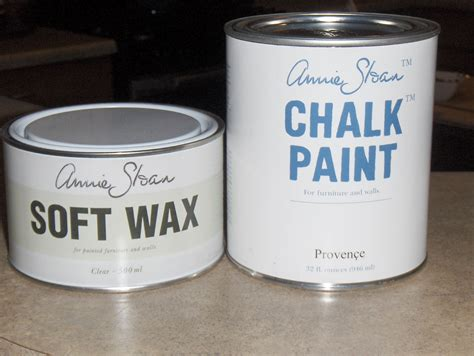 diy chalk paint formula studiokdesigns chalk paint vs sloan chalk
